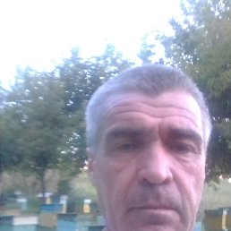 Юрий, 57 лет, Белокуриха