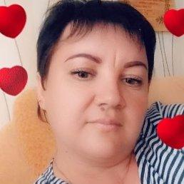 Екатерина, 36 лет, Ставрополь