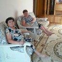 Фото Татьяна, Краснодар, 69 лет - добавлено 16 сентября 2020