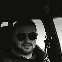 Дима, 24 года, Узда