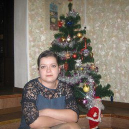 Ольга, 36 лет, Нижний Новгород