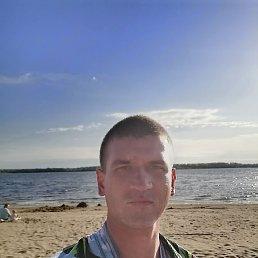 Danil, 27 лет, Самара