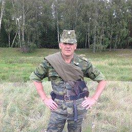 Анатолий, , Лесной