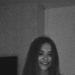 Аня, 23 года, Волгоград