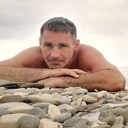 Дима, 43 года, Набережные Челны