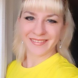 Анастасия, 35 лет, Новокузнецк