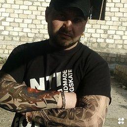 Александр, 34 года, Краснознаменск