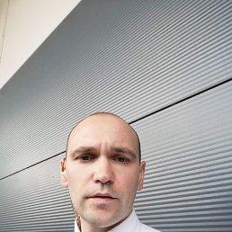 Ярослав, 32 года, Шостка
