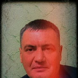 вадим, 48 лет, Энгельс