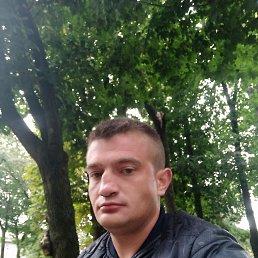 Andriy, 26 лет, Сквира