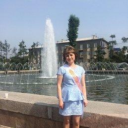 Юлия, 36 лет, Иркутск