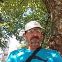 Фото Galin, Добрич, 54 года - добавлено 12 сентября 2020