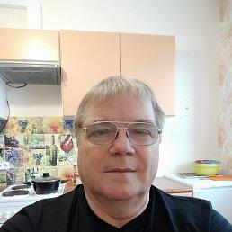 Юрий, 62 года, Жигулевск