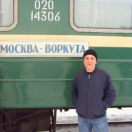 Николай, 30 лет, Сыктывкар