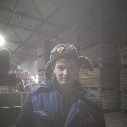 Михаил, 32 года, Красноярск