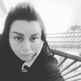Татианка, Калининград, 37 лет