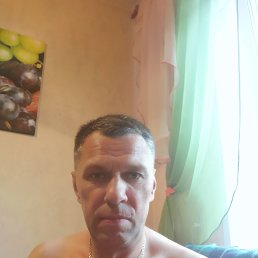 Николай, Тула, 46 лет