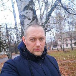 Даниил, 44 года, Чугуев