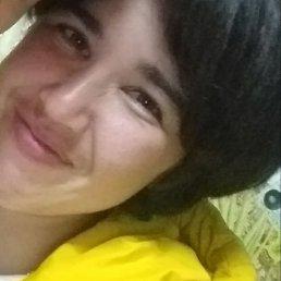Елизавета, Пенза, 26 лет