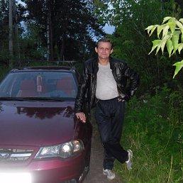 михаил, 49 лет, Семенов