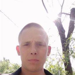 Вячеслав, 29 лет, Пролетарск