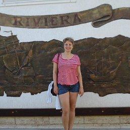 яна, 30 лет, Пенза