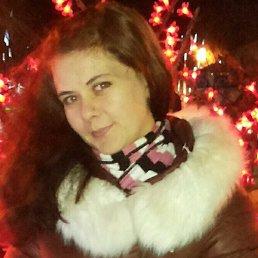 Вероника, 29 лет, Усть-Каменогорск