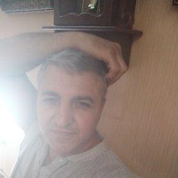 Юра, 43 года, Улан-Удэ