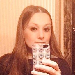 Екатерина, Киров, 42 года