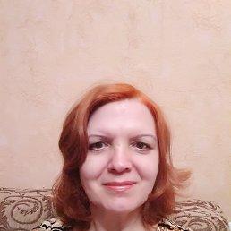 Диана, 42 года, Рязань