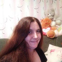 Наталья, 33 года, Липецк