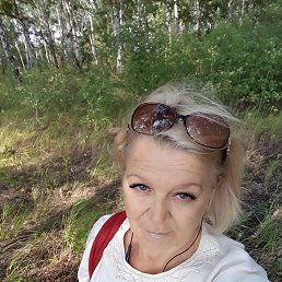 Надежда, 31 год, Новосибирск