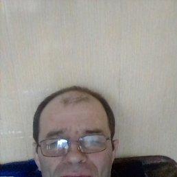 Стас, 48 лет, Торжок