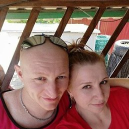 Gohan, 37 лет, Молодогвардейск