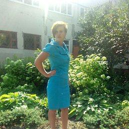 Александра, 28 лет, Великий Новгород