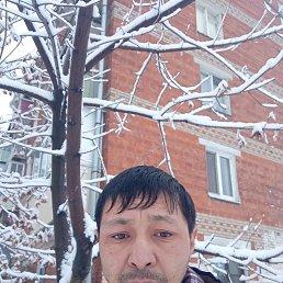 Рафаэль, 31 год, Голицыно