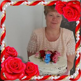 Полина, 53 года, Йена