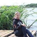 Фото Наталья, Нижний Новгород, 18 лет - добавлено 13 января 2021 в альбом «Мои фотографии»