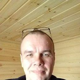 Стас, 43 года, Волхов