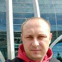 Фото Евгений, Москва, 38 лет - добавлено 20 октября 2020