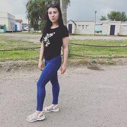 Фото Виктория, Саратов, 23 года - добавлено 27 августа 2020