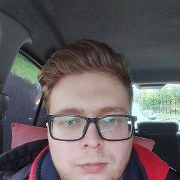 Дэн, 24 года, Смоленск
