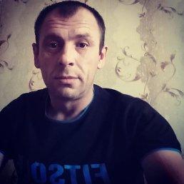 Владимир, 40 лет, Угледар