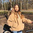 Фото Екатерина, Краснодар, 26 лет - добавлено 4 сентября 2020