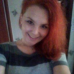 Виктория, Омск, 39 лет