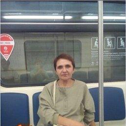 Татьяна, 53 года, Фрязино