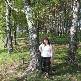 Ирина, 45 лет, Тула