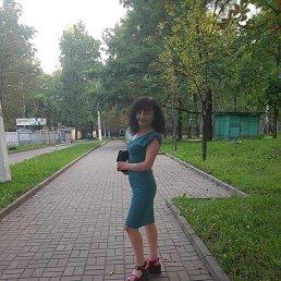 Ольга, 51 год, Железногорск