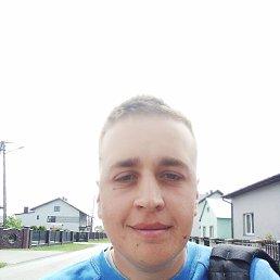 игорь, 25 лет, Бережаны