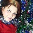 Фото Ксения, Хабаровск, 33 года - добавлено 4 января 2021